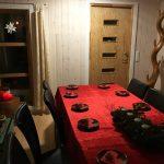 Sølund Huse: Julebillede af tanja anneks indsendt af kunde