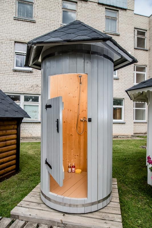 udend rs bruser kabine fra s lund huse se tilbud og priser. Black Bedroom Furniture Sets. Home Design Ideas