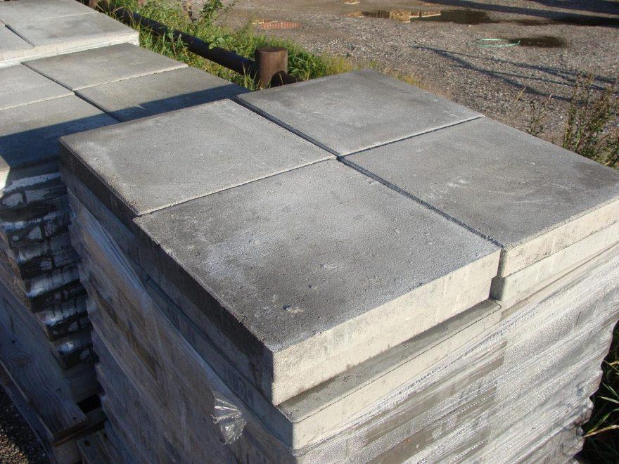 cementflise