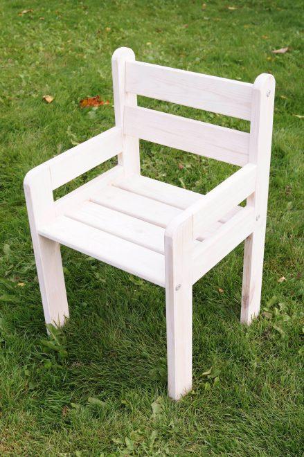 børne møbel stol