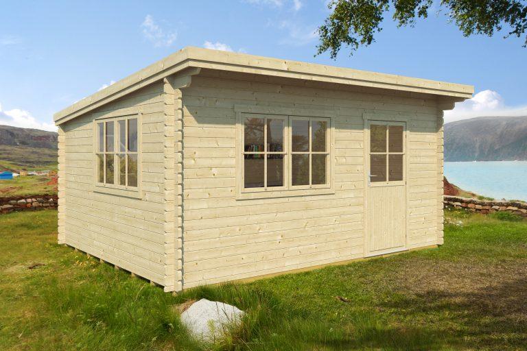 havehus sælges hos solundhuse.dk