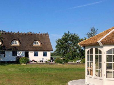 byg selv havepavillon fra www.solundhuse.dk billedet er af solveig pavillonen og indsendt af vores kunde lone