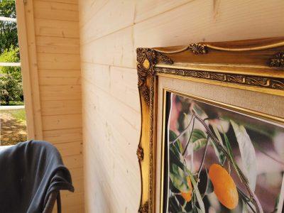 orangeri fra www.sølundhuse.dk find inspriation til indretning