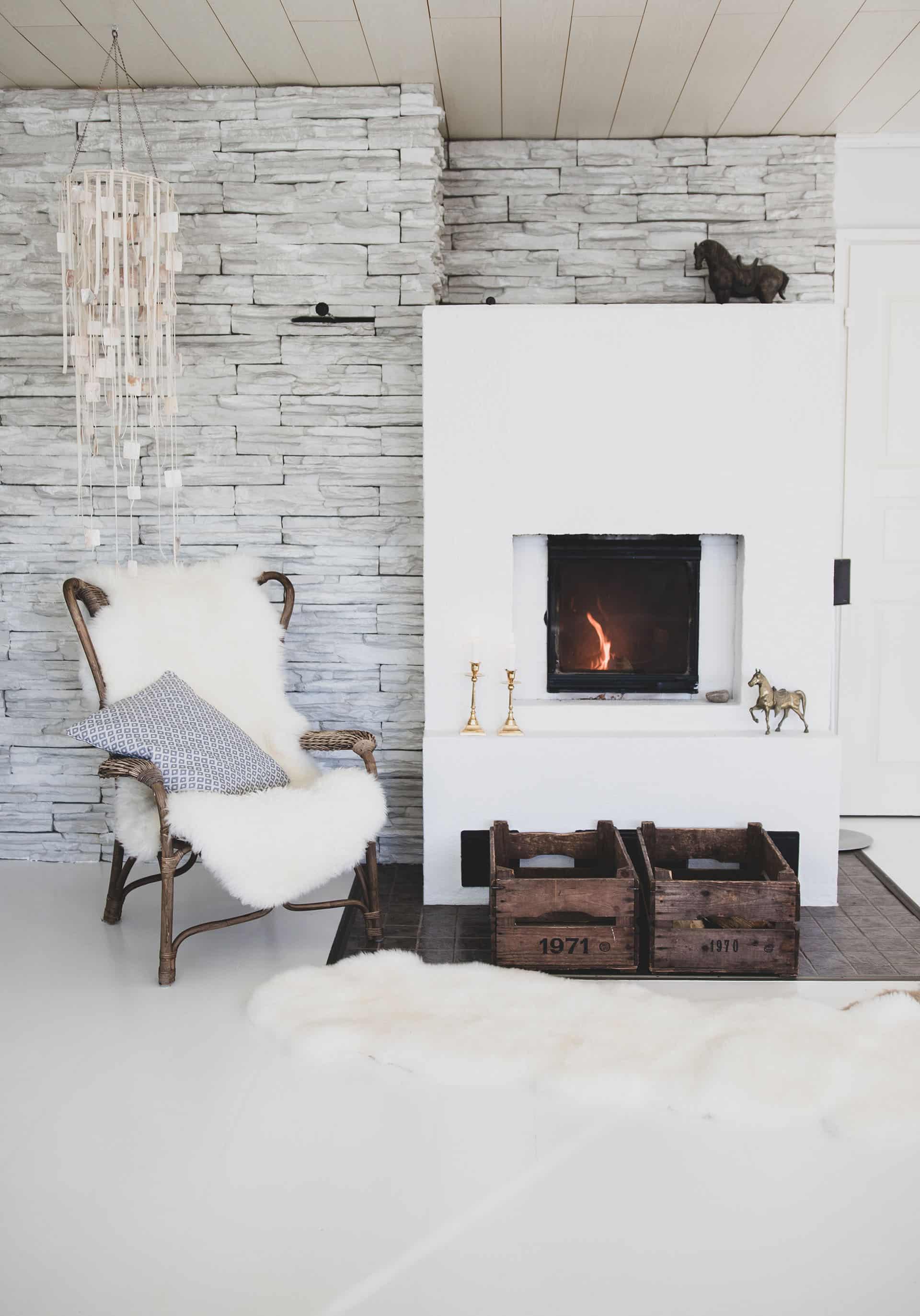 luksus kurvestol til billige penge finder du hos www.sølundhuse.dk