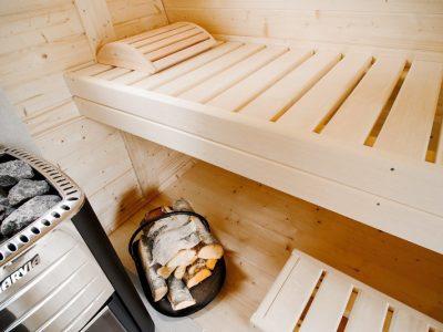 sauna hytte fra www.sølundhuse.dk læs de gode råd