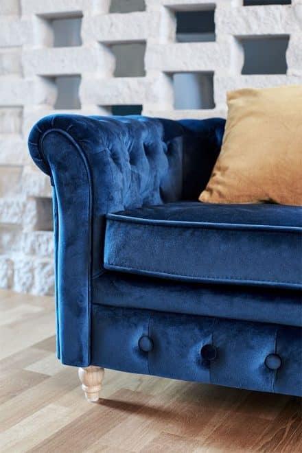 high end sofa til børn fra www.sølundhuse.dk