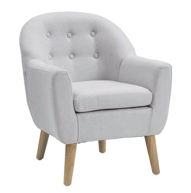 designer børne stol fra sølund