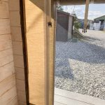 smart cover til shelter fra sølund huse