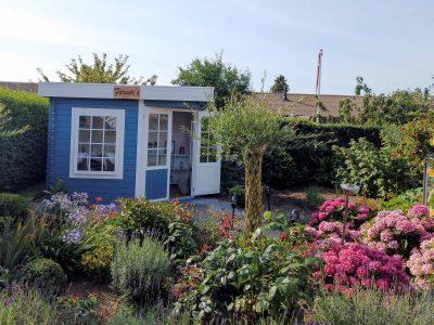 Lotte 3 sølund huse