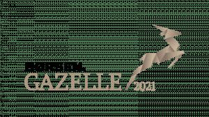 Sølund Huse Børsen Gazelle 2021